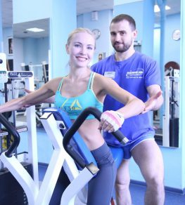 http://training-gym.ru/2637-2/